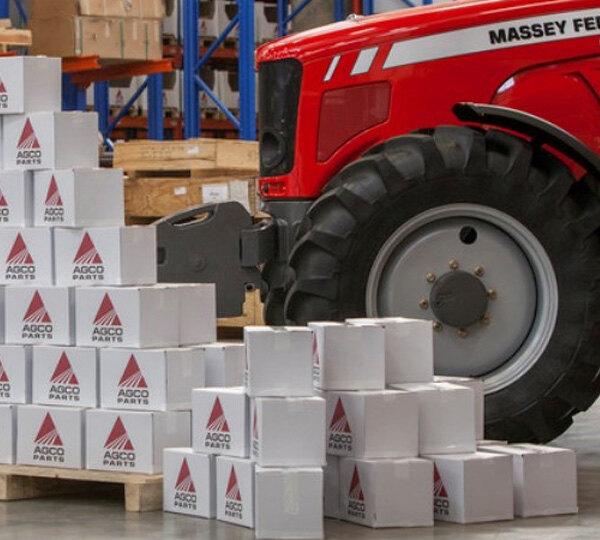 Parkland Farm Equipment   Tractor Dealers North Battleford